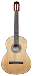 Fender CN140S Classical Acoustic Guitar