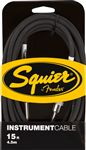 Squier Instrument Cable