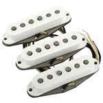 Fender Limited Edition Ancho Poblano Stratocaster Pickup Set