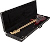 Fender Standard Jazz and Jaguar Series Bass Guitar Case