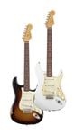 Fender Road Worn 60s Stratocaster with Gig Bag
