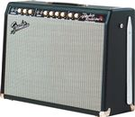 Fender Custom Vibrolux Reverb Tube Guitar Combo Amplifier