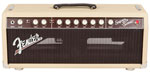 Fender Super Sonic 22 Guitar Tube Amplifier Head Blonde