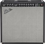 Fender 65 Super Reverb Tube Guitar Combo Amplifier