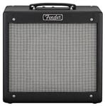 Fender Pro Junior III Tube Guitar Combo Amplifier