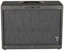 Fender GB Hot Rod Deluxe 112 Enclosure Speaker Cabinet
