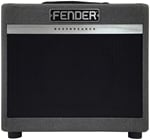 Fender Bassbreaker 007 1x10 Combo Guitar Amplifier 7 Watts