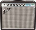 Fender '68 Custom Princeton Reverb Guitar Combo Amplifier