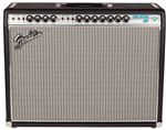 Fender 68 Custom Twin Reverb 85 Watt 2x12 Guitar Combo Amplifier