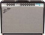 Fender '68 Custom Twin Reverb Guitar Combo Amplifier