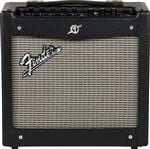Fender Mustang I Guitar Combo Amplifier V2