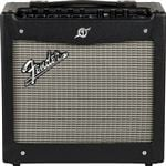 Fender Mustang I 20 Watt 1x8 Guitar Combo Amplifier V2