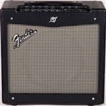 Fender Mustang II Guitar Combo Amplifier V2