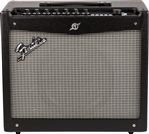 Fender Mustang III Guitar Combo Amplifier V2