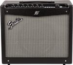 Fender Mustang III 100 Watt 1x12Guitar Combo Amplifier V2