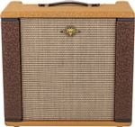 Fender Pawn Shop Ramparte Tube Guitar Combo Amplifier