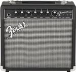 Fender Champion 20 Guitar Amp w/FX Black