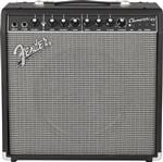 Fender Champion 40 1x12 Guitar Combo Amplifier