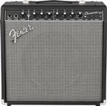 Fender Champion 40 Guitar Combo Amplifier