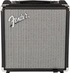Fender Rumble 15 V3 Bass Guitar Combo Amplifier