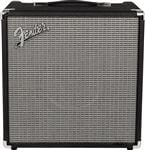 Fender Rumble 40 V3 Bass Combo 1x10 40W