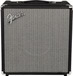 Fender Rumble 40 V3 40 Watt 1x10 Bass Guitar Combo Amplifier