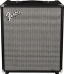 Fender Rumble 100 V3 100 Watt 1x12 Bass Combo Amplifier