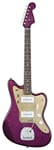 Fender J Mascis Jazzmaster Electric Guitar