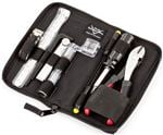 Fender Custom Shop Guitar Tool Kit by CruzTools