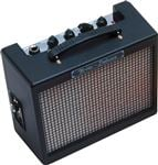 Fender MD20 Mini Deluxe Guitar Amplifier