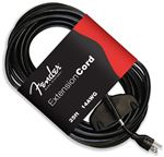Fender Power Extension Cord