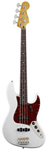 Squier Classic Vibe Jazz Bass 60s