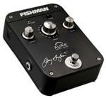 Fishman Jerry Douglas Signature Series - Aura Imaging Pedal