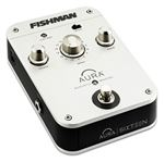 Fishman Aura 16 Acoustic Imaging Pedal