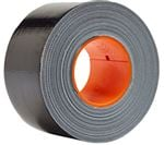GaffTech T25 GT Duct 500 Tape