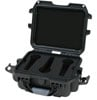 Gator GM-06-MIC-WP Waterproof Microphone Case