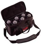 Gator GM12B Microphone Carry Bag