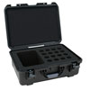 Gator GM-16-MIC-WP Waterproof Microphone Case