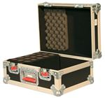 Gator G Tour M15 ATA Microphone Road Case
