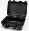 Gator GU151006WPNF Waterproof Utility Equipment Case
