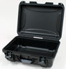 Gator GU171106WPNF Waterproof Utility Equipment Case