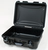 Gator GU181306WPNF Waterproof Utility Equipment Case