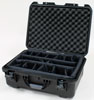 Gator GU201408WPDV Waterproof Utility Equipment Case with Dividers