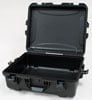 Gator GU2217-08-WPNF Waterproof Utility Equipment Case 22x17x8.2