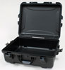 Gator GU221708WPNF Waterproof Utility Equipment Case