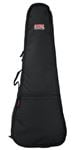 Gator GBEUKE-TEN Economy Gigbag for Tenor Ukuleles