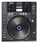 Gemini CDJ700 Pro CD/MP3 Player - Dent and Scratch