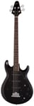 Gibson Grabber 3 '70s Tribute Electric Bass Guitar with Gigbag