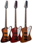 Gibson Thunderbird Bass with Case