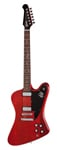 Gibson Firebird Studio 70s Tribute Electric Guitar with Gig Bag